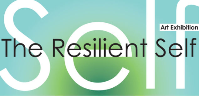The Resilient Self
